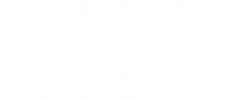 The Manchester College Employer Partner - White