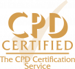 IIEPD-International-Institute-of-Entrepreneurship-and-Professional-Development-TCPDS-CERTIFIED-GOLD