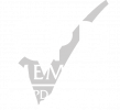 IIEPD-International-Institute-of-Entrepreneurship-and-Professional-Development-CPD-Member-White