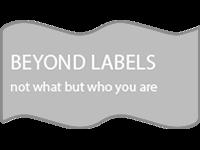 IIEPD-Beyond-labels-Logo
