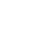 IIEPD-The-Queens-Award-2016