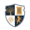 iiepd-logo-white-International-Institute-of-Entrepreneurship-and-Professional-Development